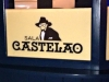 castelao_3