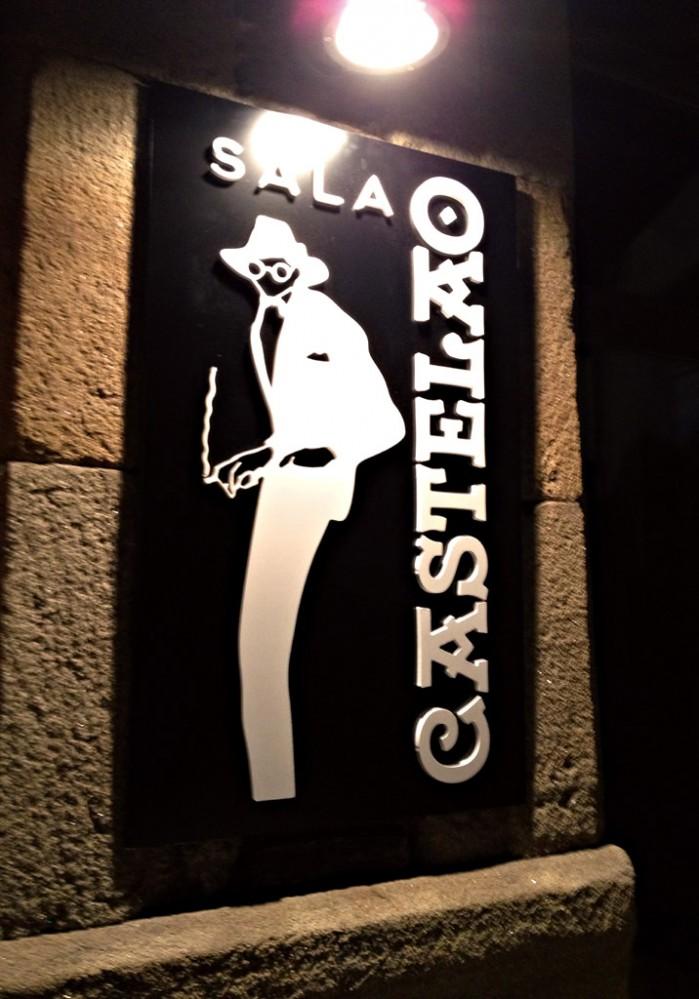 Sala Castelao