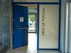 centro_salud_01
