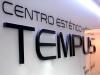 tempus_03