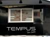 tempus_05