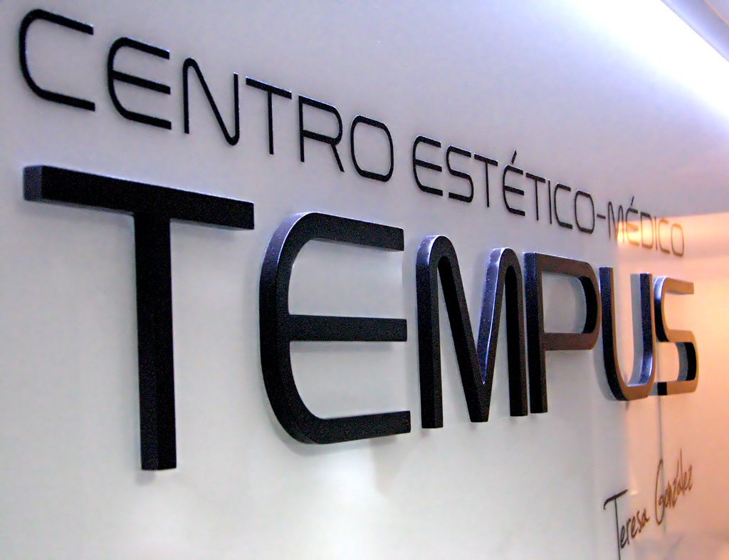 Centro Médico Estético Tempus